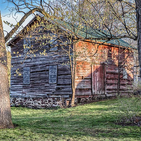 Rochester area Landmarks Photography for sale